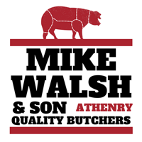 MIKE WALSH HAS DONE IT AGAIN!MIX & MATCH - 3 FOR